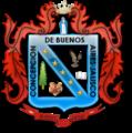 EscudoPMStudios.png