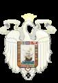 Escudo C.M.U Santa María de Europa.png
