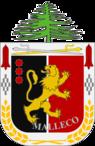 Escudo Provincia de Malleco.png
