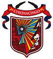 Escudo de Chilpancingo.jpg