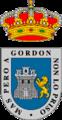 Escudo de La Pola de Gordón.png