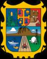 Escudo del Estado de Tamaulipas.png