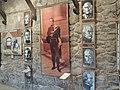 Esculturas Cuartel de Dragones 014-1.JPG