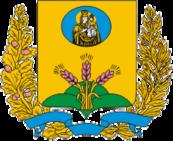 Mahiljow voblast - Wikipedia, den frie encyklopædi