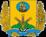 Escut Oblast Mohilev.png