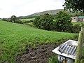 Eskaheen Townland - geograph.org.uk - 953684.jpg
