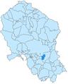 Espejo-mapa.png