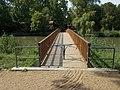 Esperanto Bridge, turnstile, 2019 Szentes.jpg