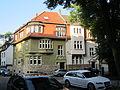 Essen-Steele Joseph-Boismard-Weg 4 4a.jpg