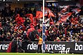Essendon cheer squad.2.jpg