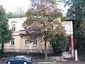 Esslingen, Ebershaldenstraße 5 (2012) (4).jpg