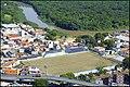Estádio Vicente de Paula Penido - panoramio.jpg