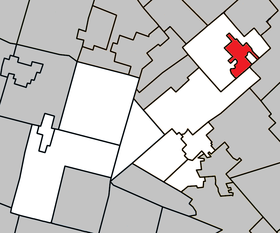 Estérel Quebec location diagram.png