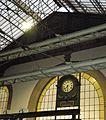 Estação São Bento - Porto (30588343615).jpg