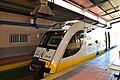 Estación de Cartagena FEVE (22776689185).jpg