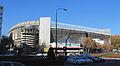 Estadio Santiago Bernabéu 18.jpg