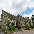 Estate Office, Bolton Abbey.jpg