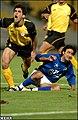Esteghlal FC vs Fajr Sepasi FC, 21 October 2005 - 06.jpg