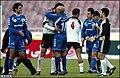 Esteghlal FC vs Saba Battery FC, 13 January 2005 - 01.jpg