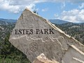Estes national park CO.jpg