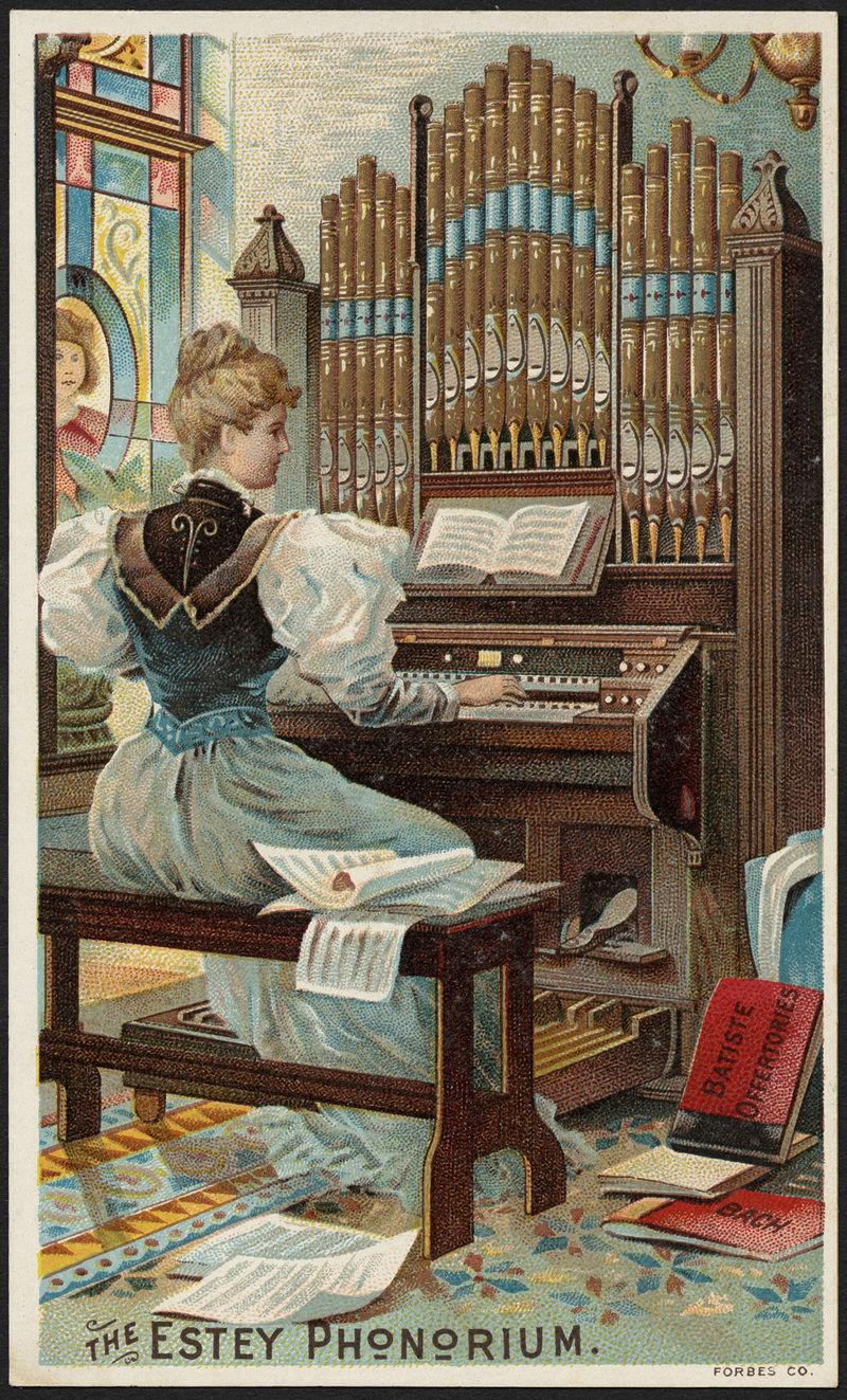 Estey Phonorium. (front).jpg