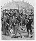 Esudiantina Espagnola Paris 1878