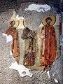 Età di giovanni VII, santi, 705-707.jpg
