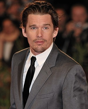 http://upload.wikimedia.org/wikipedia/commons/thumb/2/29/Ethan_Hawke_-_2009_Venice_Film_Festival.jpg/300px-Ethan_Hawke_-_2009_Venice_Film_Festival.jpg