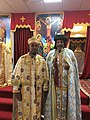 Ethiopian men church clothes.jpg