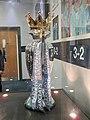 Etihad Stadium, Manchester City Football Club (Ank Kumar, Infosys) 25.jpg