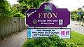 Eton, UK - panoramio (4).jpg