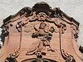 Ettenheimmünster54.jpg