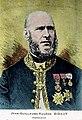Eugène Bidaut.jpg