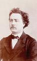 Eugène Vermersch.jpg