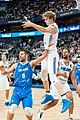 EuroBasket 2017 Finland vs Iceland 14.jpg