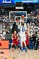 EuroBasket 2017 Finland vs Poland 33.jpg