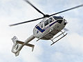 Eurocopter EC-135 T1 SAMU Lorraine (6076307093).jpg