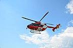 Eurocopter EC-145 HB-ZRC Rega (3).JPG