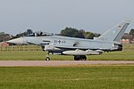 Eurofighter EF-2000 '30+49' (39954575231).jpg