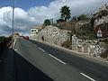 Europa Road, Gibraltar.jpg