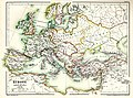 Europe in the time of Charles the Great.jpg