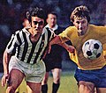 European Cup 1972-73 - Juventus v Derby County - Pietro Anastasi, Colin Todd (edited).jpg