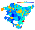 Euskadi Crecimiento 1998-2008.png