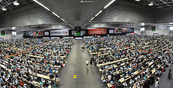 Euskal encounter 2014 0001.jpg