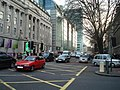 Euston Road - geograph.org.uk - 723977.jpg
