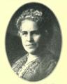 Eva Beede Odell.png