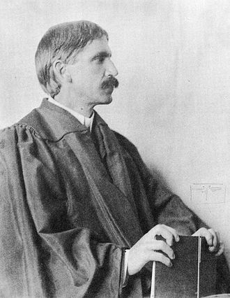 Education reform - John Dewey