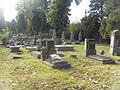 Evangelical Cemetery on Bystrzańska street in Bielsko-Biała (1).JPG