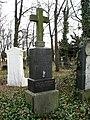 Evangelický hřbitov ve Strašnicích 145.jpg