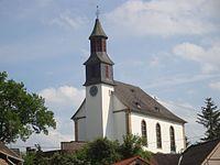 Evangelische Kirche Jeckenbach.jpg